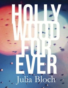 Hollywood Forever Cover